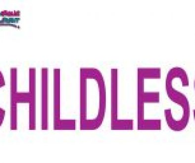 Pangs in a Childless Marriage